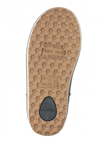 Угги женские резиновые непромокаемые с нескользящей подошвой CHEYENNETOO Khaki AJS-Blackfox фото