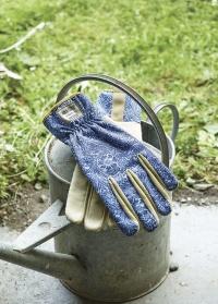 Перчатки садовые «Календула» William Morris Briers