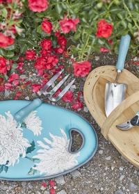 Набор для садовода Chrysanthemum Collection