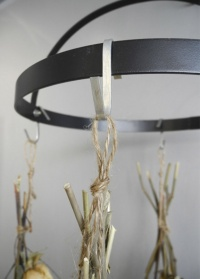 Сушилка для трав и цветов Burgon & Ball