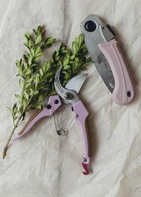 Подарок GardenGirl Chelsea «Уход за садом»