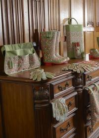 Перчатки удлиненные Orangery Collection Briers