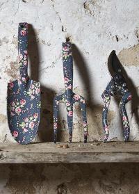 Совок садовый Flower Girl Collection Briers