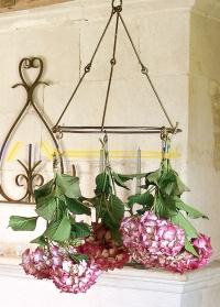 Сушилка для трав и цветов Esschert Design