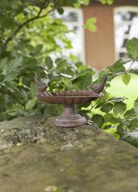 Кормушка-купальня для птиц Esschert Design