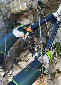 Подарочный набор мужчине-садоводу и дачнику Consta Garden интернет-магазин фото