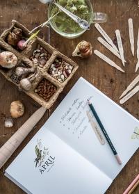 Дневник садовода GardenGirl картинка.jpg