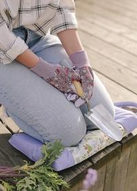 Совок садовый Lavender Garden Briers фото.jpg
