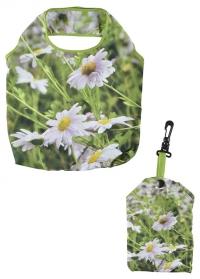 Складная хозяйственная сумка для покупок Весна TP226 Esschert Design картинка