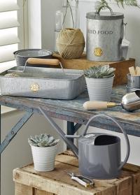Лейка для комнатных растений ICGREY Sophie Conran фото.jpg