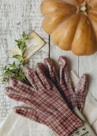 Подарок GardenGirl Classic «Увлеченная садовница»