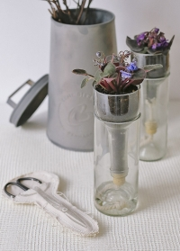Декоративные винтажные ножницы Karyn Lene Bjerre фото.jpg