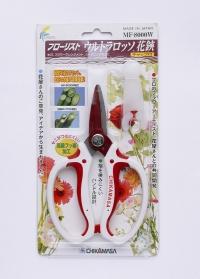 Флористические японские ножницы Chikamasa фото.jpg