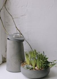 Интерьерные декоры в скандинавском стиле Zina Lene Bjerre фото.jpg