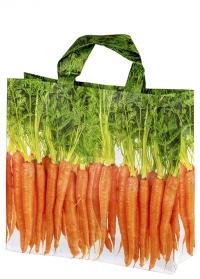 Сумка хозяйственная для покупок Овощи TP276 от Esschert Design картинка