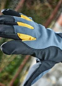 Перчатки мужские утепленные Thinsulate 3M Briers фото