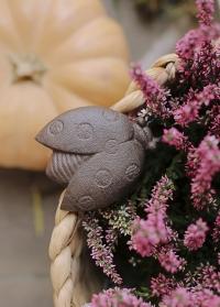 Декоративная фигурка божей коровки TT174 Esschert Design фото