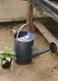 Лейка для садовых цветов 9 л. Blue от Smart Garden фото