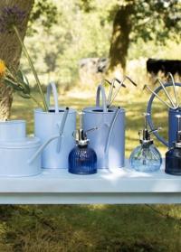 Пульверизатор для цветов EL097 Blue Shades Esschert Design фото