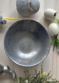 Ваза керамическая интерьерная Dalianna Lene Bjerre фото
