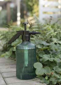 Пульверизаторы для опрыскивания растений в саду и огороде 2,2 л. TG298 Esschert Design фото
