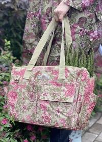 Сумка садовая GardenGirl Chelsea Collection