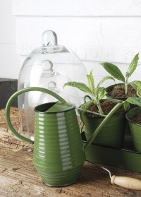 Лейка для комнатных растений и рассады Esschert Design