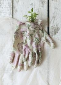 Подарок GardenGirl Chelsea «Всегда под рукой»