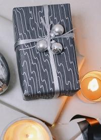 Идеи новогодней подарочной упаковки Consta Garden фото.jpg
