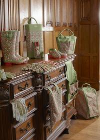 Пояс для инструментов Orangery Collection Briers