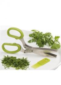 Ножницы для зелени Esschert Design