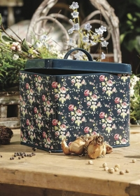 Контейнер для хранения семян Flower Girl Collection Briers