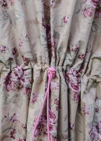 Плащ-дождевик женский GardenGirl Classic Collection