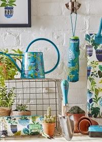 Набор инструментов для комнатных растений Brie Harrison Burgon & Ball