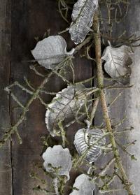Новогодний декор в скандинавском стиле Lene Bjerre фото.jpg
